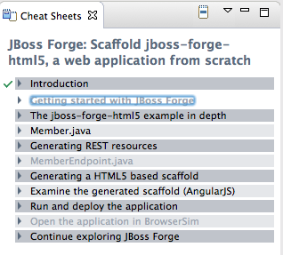 forge angularjs cheatsheet