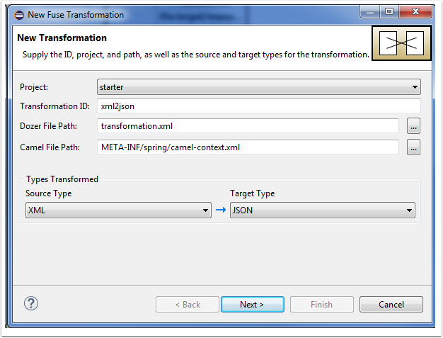 new-fuse-transformation-wizard-selecting-types-to-transform