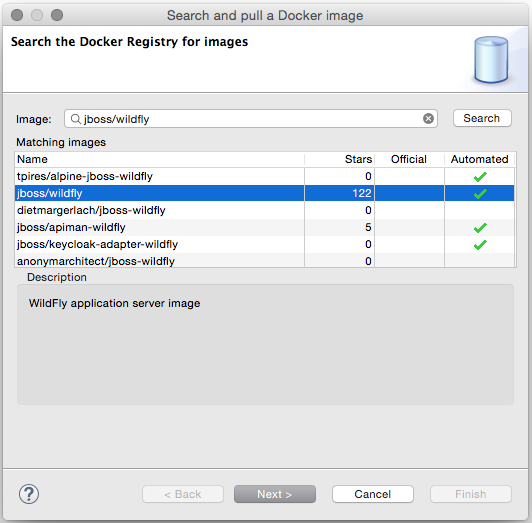 docker_search_image_wizard1
