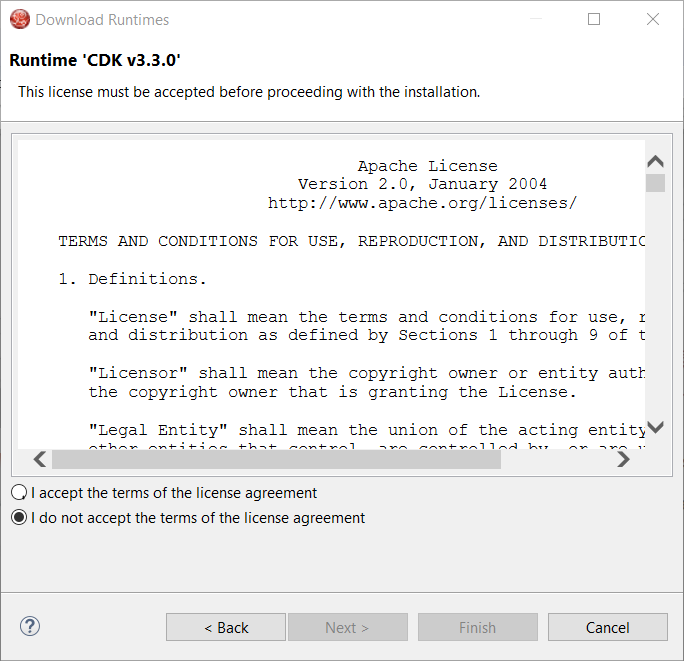 JBoss Tools - JBoss Tools and Red Hat Developer Studio for