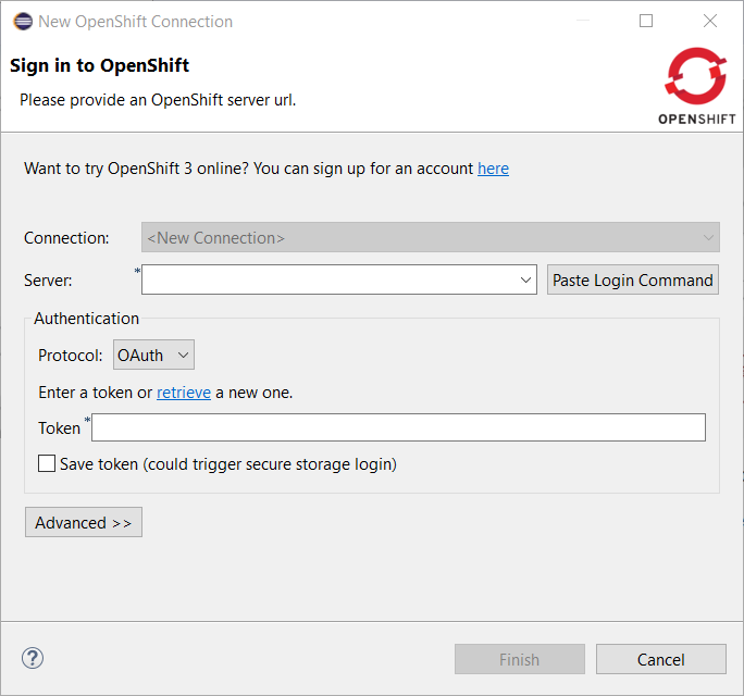 JBoss Tools - JBoss Tools and Red Hat CodeReady Studio for