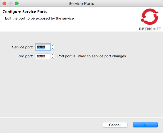 expose-service-ports