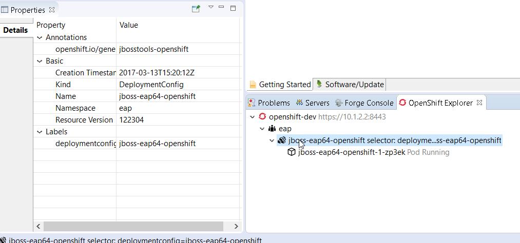 server adapter enhanced