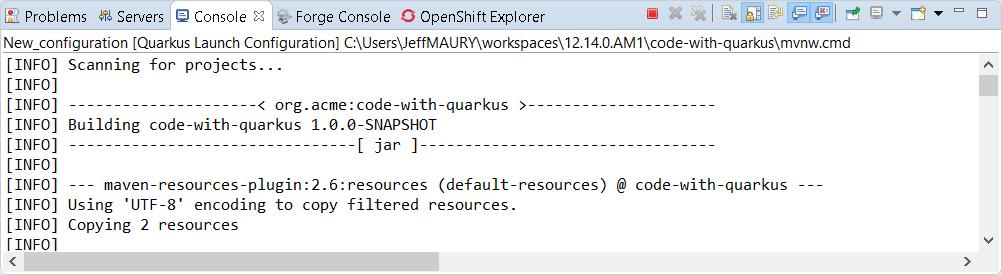 quarkus14
