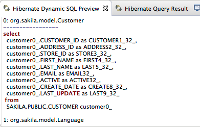 features-hibernate-dynamic-sql-preview.png