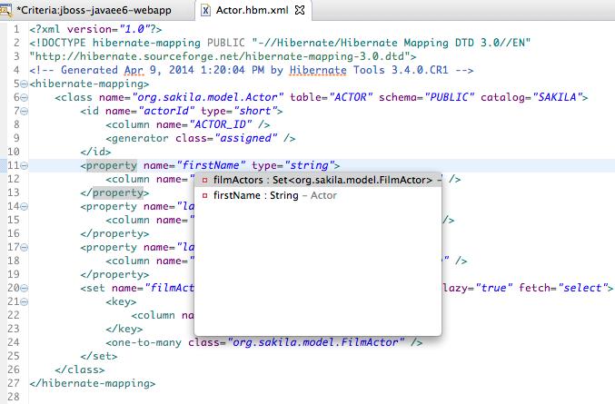 features-hibernate-hbmxml-editor.png